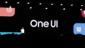Tất tần tật những điều bạn cần biết về giao diện One UI