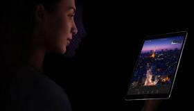 Hướng dẫn cách thiết lập FaceID trên iPad Pro 2018 chỉ sau 3 bước