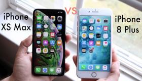 iPhone cũ trên bờ diệt vong, liệu iPhone mới sẽ tốt hơn?