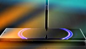 Galaxy Note 10 sẽ có màn hình 6.66 inch và độ phân giải lên đến 4K?