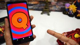 Android P vừa ra mắt, Android Q đang trong giai đoạn thử nghiệm