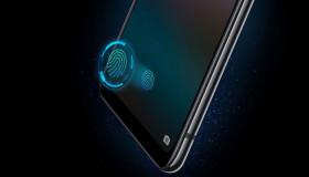 Samsung bắt tay Aegis đưa cảm biến siêu âm vào dòng Galaxy A