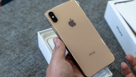 6 lí do vì sao iPhone luôn có giá cao ngất ngưỡng