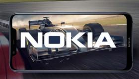Công bố điểm Benchmark cao vóc của Nokia 8.1 chuẩn bị ra mắt