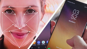 Thật hư Galaxy S10 sẽ không được trang bị Face ID tiên tiến nhất