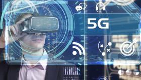 OPPO một bước lên đỉnh với cuộc gọi 5G đầu tiên trên thế giới