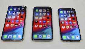 """Kinh nghiệm """"Quý hơn kim cương"""" tư vấn chọn iPhone một cách khoa học"""
