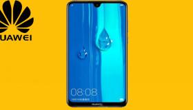 """Mãnh hổ đối đầu """"ác lang"""", cuộc so tài giữa Huawei Nova 4 và Samsung A8s sau ngày ra mắt"""