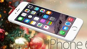 Anh nông dân lên thành thị sắm iPhone 6 đang giảm giá kịch sàn