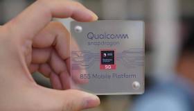 Quái vật xuất hiện: Qualcomm Snapdragon 855 chính thức ra mắt