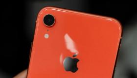 iPhone XR chính thức trở thành smartphone có camera đơn đỉnh nhất thế giới