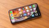 Liệu có nên mua iPhone Xs Max 64GB tại thời điểm hiện tại?