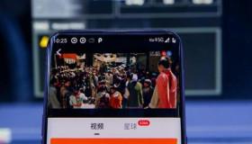 OPPO FIND X smartphone đầu tiên thế giới kết nối thành công mạng 5G
