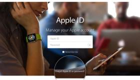 Miễn phí: Tạo Apple ID trên thiết bị iPhone chi tiết nhất
