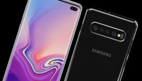 Hé lộ ngày ra mắt và giá bán của Samsung Galaxy S10