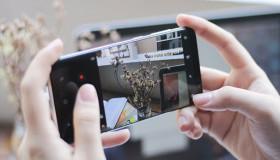 Hướng dẫn tạo video đảo ngược trên smartphone chỉ trong 1 phút