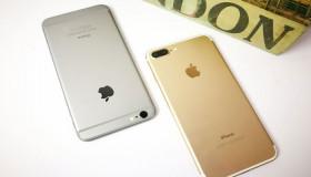 Giảm giá sốc: iPhone 7 Plus có phải là siêu phẩm đáng mua nhất cuối năm 2018 không?