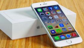 Mẫu iPhone đáng mua hơn cả iPhone 8 Plus năm 2018