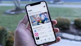 Top 5 thủ thuật bí mật trên iOS giúp bảo vệ đôi mắt người dùng iPhone, iPad
