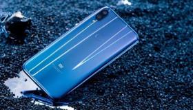 Điểm lại các thông tin ấn tượng của Xiaomi Mi Play trước giờ G