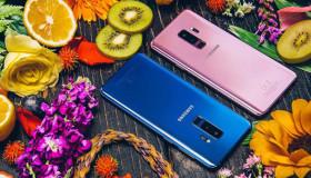 Đã có lịch nâng cấp Android 9 Pie cho thiết bị Samsung