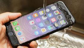 Tổng hợp: iPhone thay đổi thế nào qua 11 năm trình làng thiết bị công nghệ?