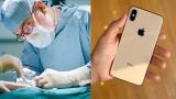 Bán thận vì giá iPhone Xs Max tại Mỹ, một thanh niên phải nằm viện suốt 7 năm trời