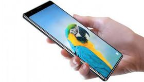 Bất ngờ: Bphone 4 ra mắt tăng tối đa hóa hiệu năng với Qualcomm Snapdragon