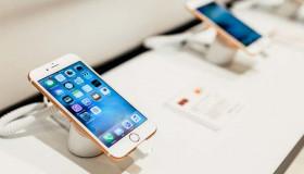 Chúc mừng năm mới 2019, Sắm ngay iPhone 7, 7 Plus đón Xuân rộn ràng