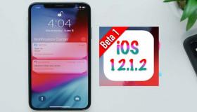 HOT: Bản cập nhật iOS 12.1.2 tiếp tục xảy ra lỗi mất kết nối di động trên iPhone