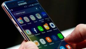 Bật một số tính năng bị ẩn trên smartphone bạn nên biết!