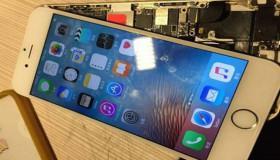 Bạn cần biết thay pin iPhone khi nào là hợp lý nhất?