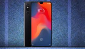 Xiaomi Mi 9 lộ diện thông số kỹ thuật : Camera 48MP, Snapdragon 855