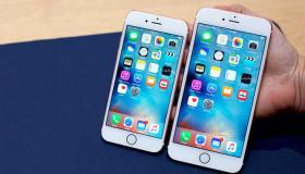 """Lý do vì đâu mà người dùng iPhone cũ không """"lên đời"""" iPhone mới"""