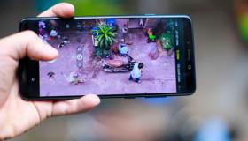 Điểm lại 4 thế mạnh của camera smartphone 2018