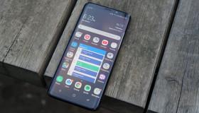 Samsung Galaxy S10 Lite lộ diện trên Geekbench với chip Snapdragon 855