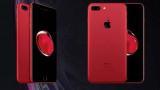 Sau 3 năm xài iPhone 6s thấy chán mua ngay iPhone 7 Plus cũ, iPhone X cũ không ngờ?