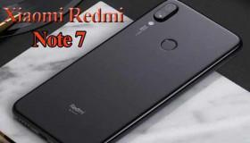 Mổ bụng Xiaomi Redmi Note 7 ngoài Camera 48MP còn có gì Hot?