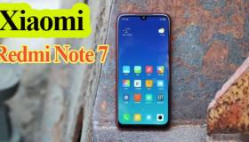 Redmi Note 7: Những lý do không nên mua trong dịp tết nguyên đán 2019