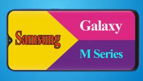 Bất Ngờ: Samsung Galaxy M10 trang bị chip Exynos 78X chỉ với 2,5 triệu
