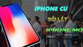 Doanh số sụt giảm, Apple tái sản xuất iPhone cũ thay thế iPhone XS, XR