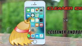 Top ứng dụng dọn sạch tập tin rác trên smartphone nhất định bạn phải dùng