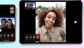 Hướng dẫn tắt FaceTime trên iPhone, iPad và Macbook tránh bị nghe lén