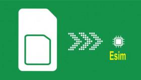 Từ hôm nay, Viettel chính thức triển khai dịch vụ eSIM trên toàn quốc