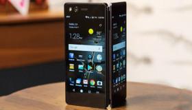 Samsung Galaxy F sẽ ra mắt vào ngày 20/2 sắp tới