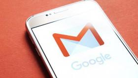Hướng dẫn chi tiết nhất cách đăng nhập Gmail trên điện thoại Android