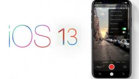 Phiên bản iOS 13 mới sẽ loại bỏ tiếng chuông gây khó chịu người dùng