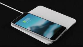 Bất ngờ: Apple copy Samsung khi iPhone 2019 có hỗ trợ sạc ngược không dây