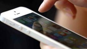 Bất ngờ iPhone Lock đã được mở mạng hoàn toàn miễn phí