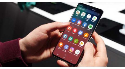 Top 6 tính năng không tưởng nhưng có thật trên Galaxy S10/S10+, hút hồn người dùng
